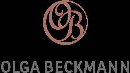Olga Beckmann – Privatarztpraxis Integrative Medizin