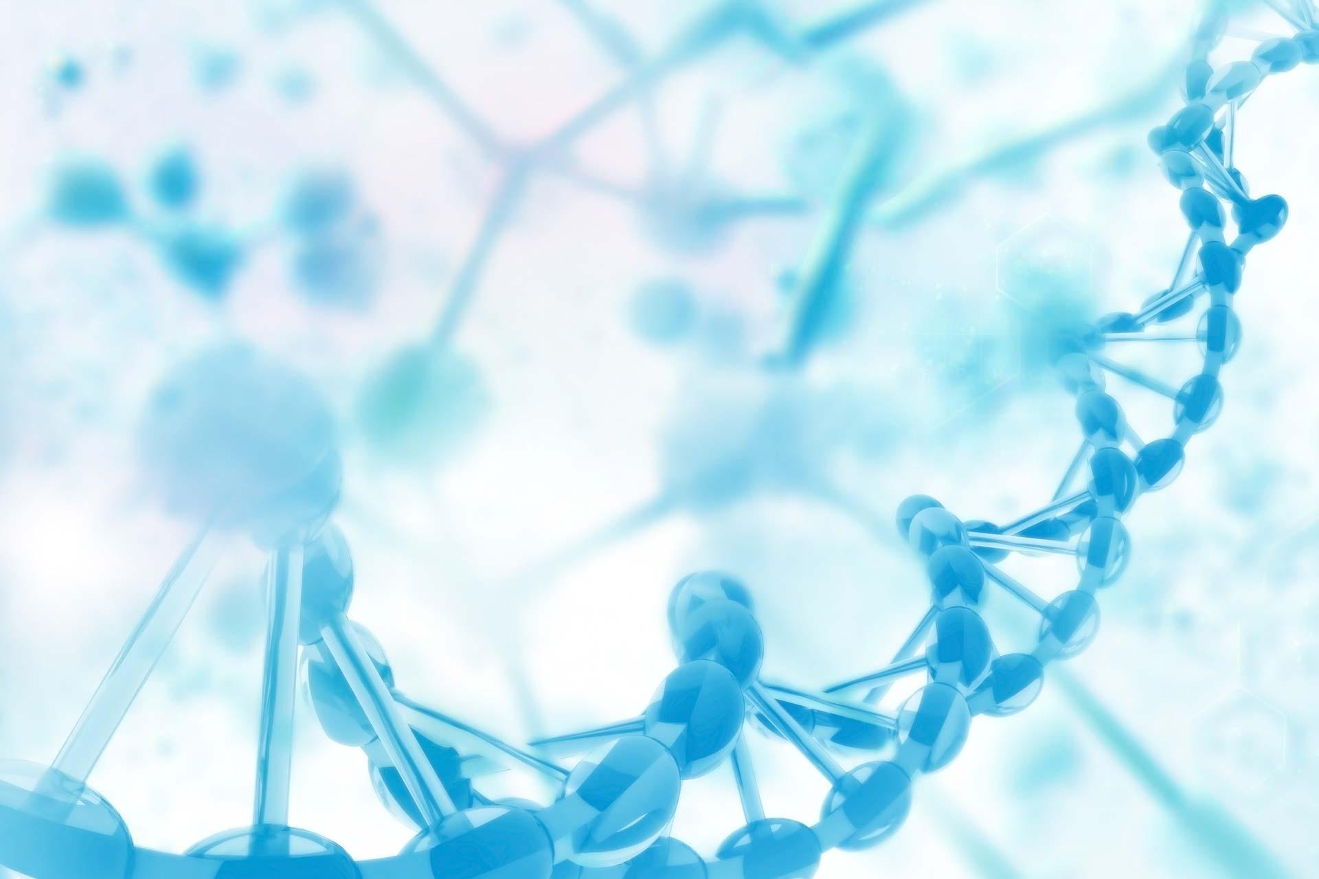 Privatarztpraxis Integrative Medizin – Sauerstoff-Ozon-Therapie in Braunschweig.