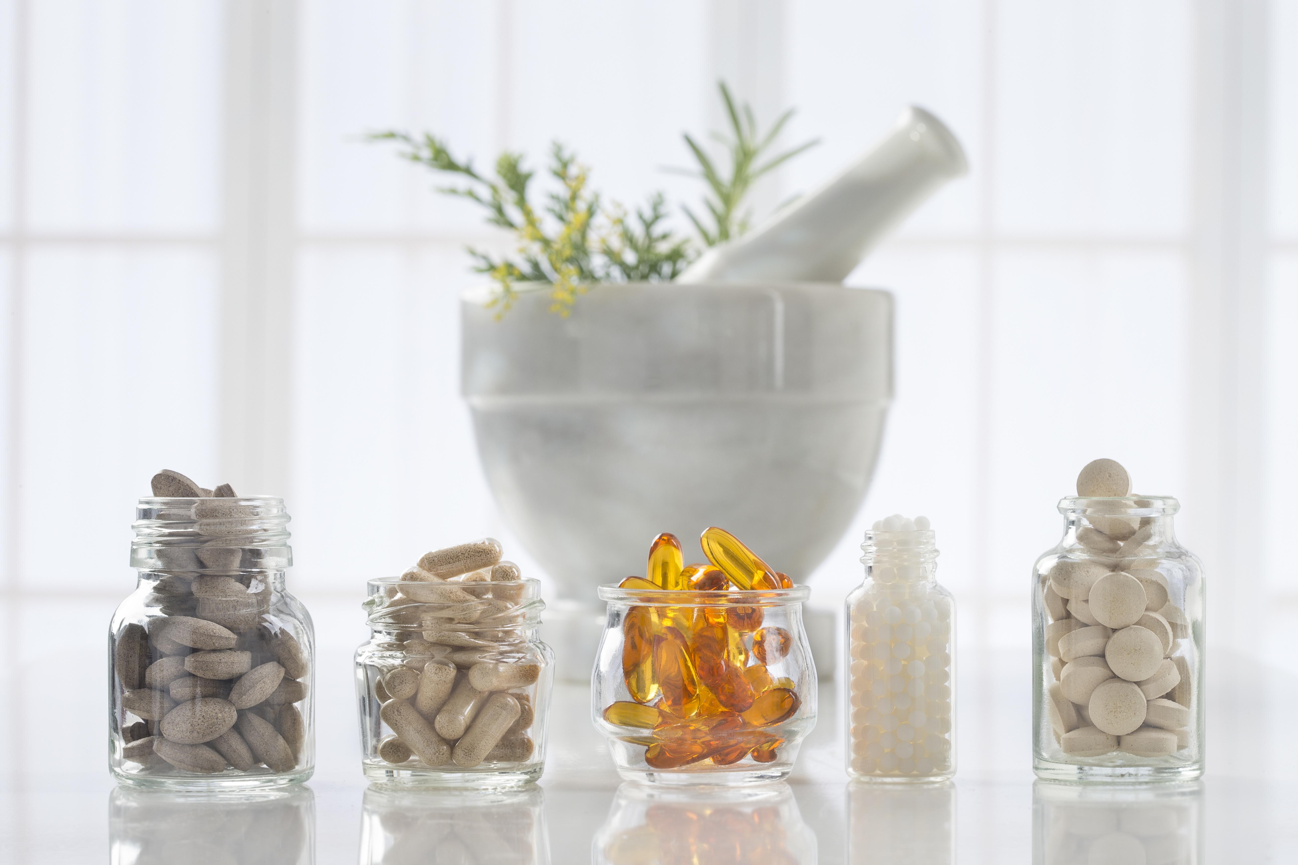 Privatarztpraxis Integrative Medizin – Mitochondriale Medizin / Mikronährstoffmedizin / Vitamin C Hochdosis Therapie in Braunschweig.